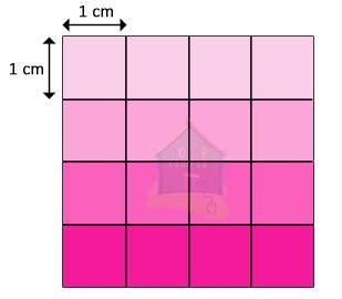 Cm Square